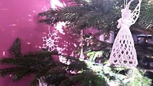 Weihnachten 2015i